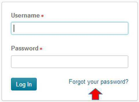 cisco router login