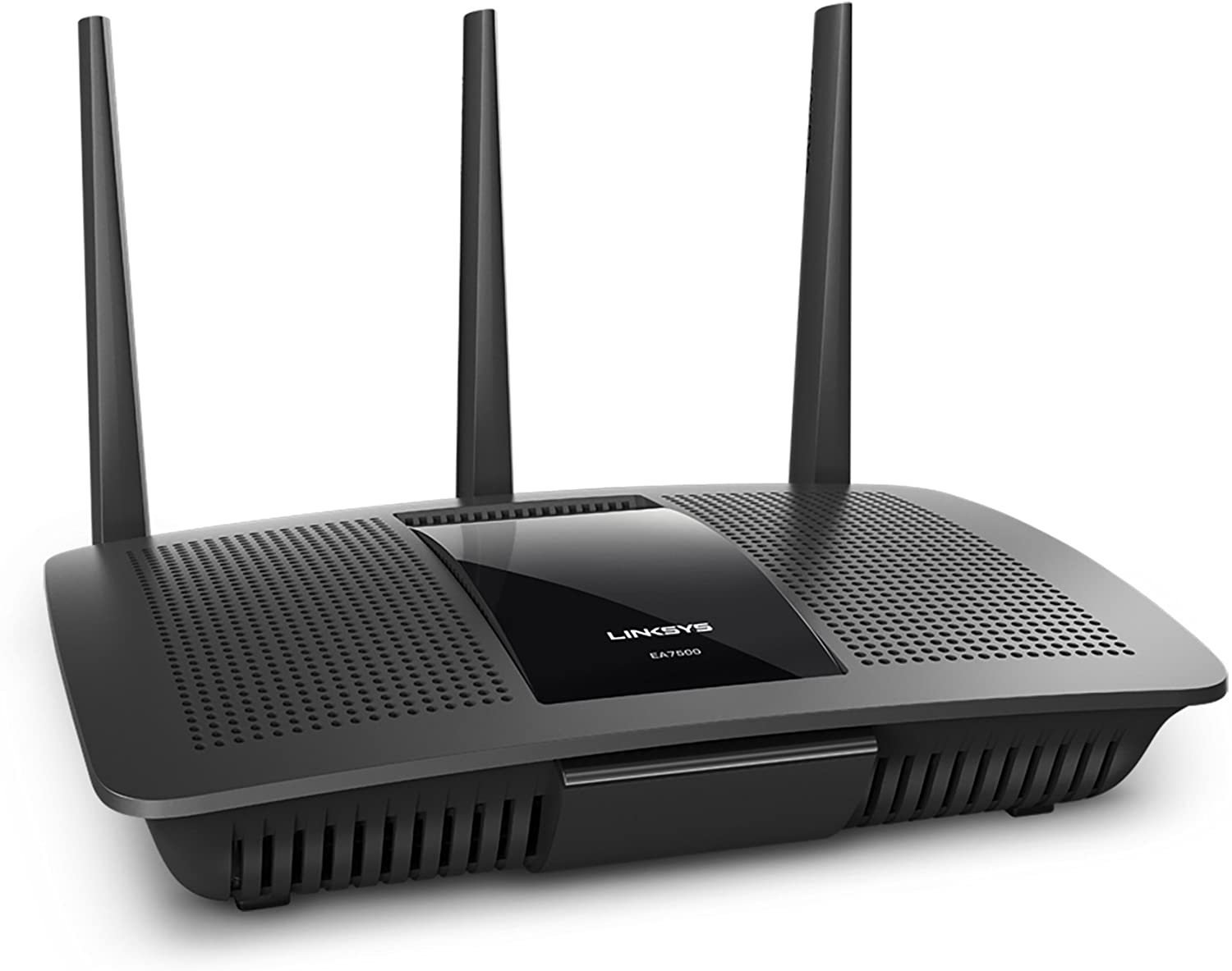 Linksys EA7500 Dual-Band Wi-Fi Router for Home