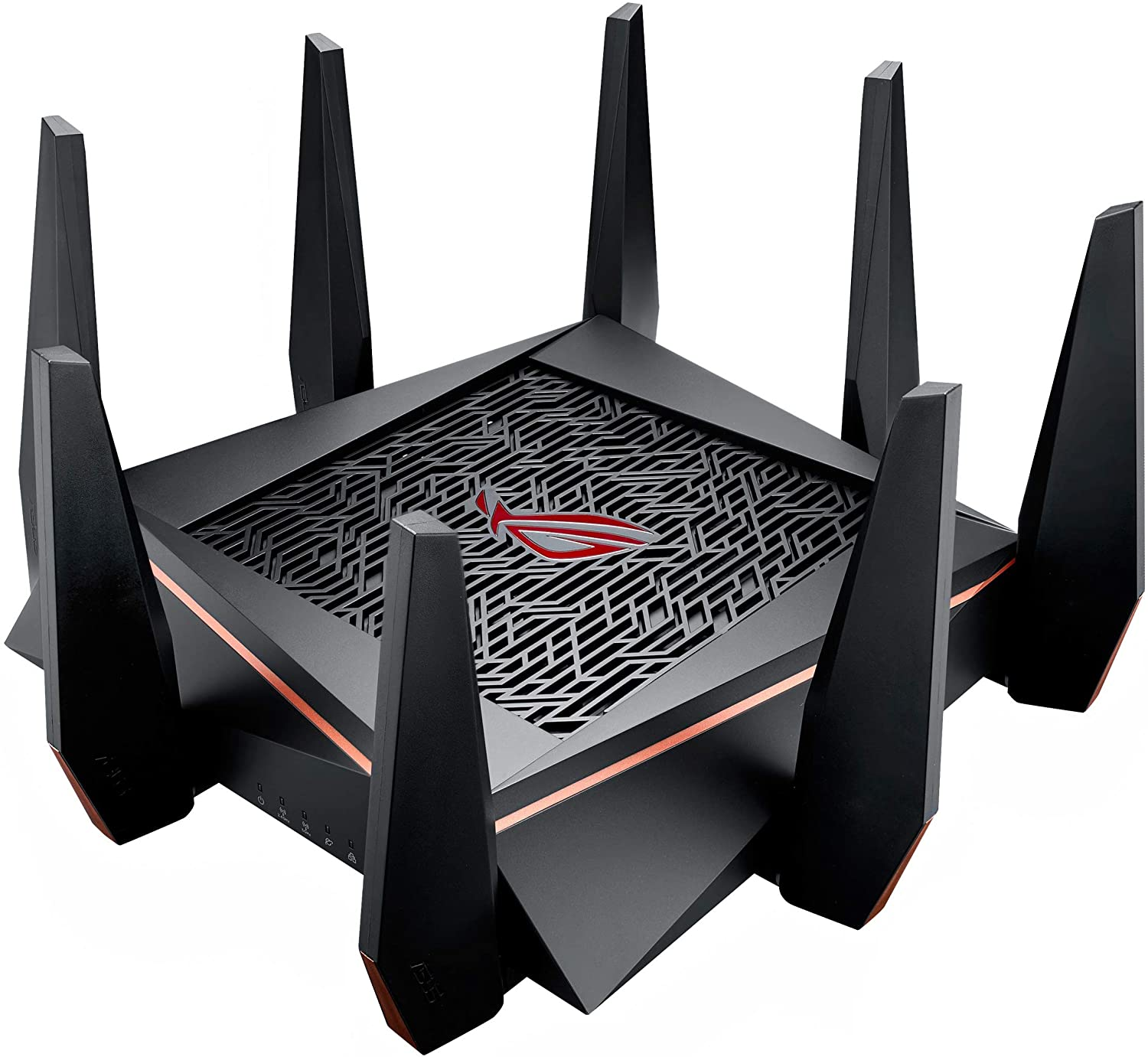 Asus ROG Rapture GT-AC5300 Wireless Router